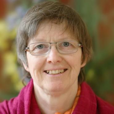 Andrea Husnik