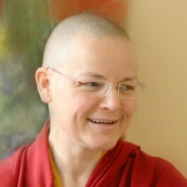 Birgit Schweiberer