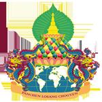 Panchen Losang Chogyen Gelug-Zentrum