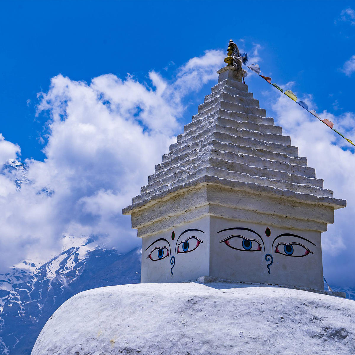 Stupa 4335812 1920