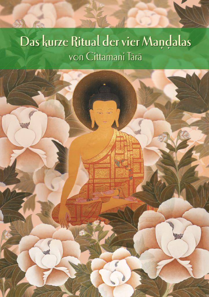 Bs Tara Vier Mandala Puja