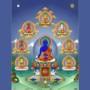 Medizinbuddha-4Praxis