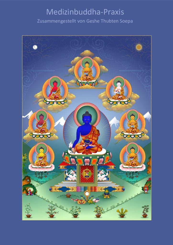 thumbnail of Medizinbuddha-PLCWien